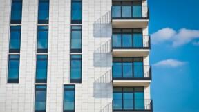 Immobilier : quelle superficie peut-on louer avec 650 euros dans les grandes villes françaises?