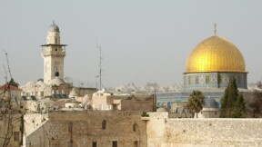 Israël et les Emirats Arabes Unis vont fabriquer des systèmes anti-drones