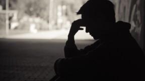 Abus de faiblesse : définition et sanctions