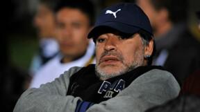 Héritage de Maradona : le footballeur argentin avait reçu en cadeau une maison de Fidel Castro