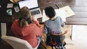 Congé de proche aidant : conditions, demande et rémunération