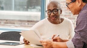 Succession : pourquoi démembrer la clause bénéficiaire de son assurance vie ?