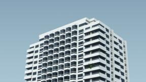 Immobilier : mon promoteur peut-il m'imposer un syndic ?