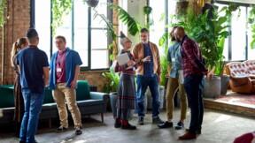 Syndicat de copropriétaires : définition et compétences