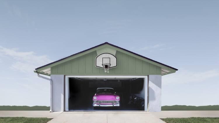 Parking, garage : comment sont calculés les frais de notaire ?