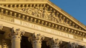 La justice donne raison à Leetchi contre le Gilet jaune Christophe Dettinger