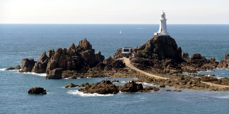 """Brexit : les pêcheurs de Normandie craignent une """"catastrophe"""""""