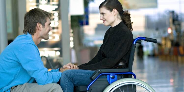 Allocation aux adultes handicapés : ce désavantage qui persiste pour les couples