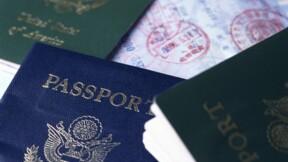Quels seront les passeports les plus puissants pour voyager en 2021