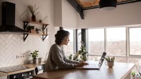 Télétravail : les alternants ont-ils les mêmes droits que les autres salariés ?