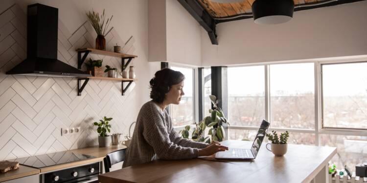 Intérim : ces plateformes qui vous permettent de trouver un emploi en ligne