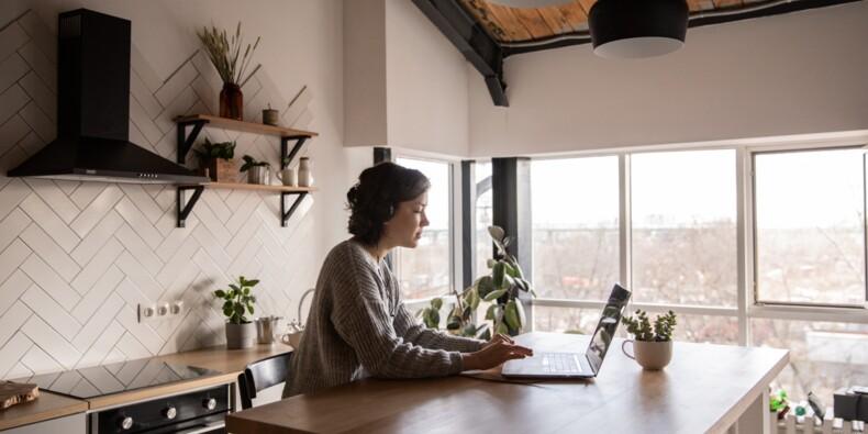 Chômage : top départ pour l'aide financière destinée aux ex-étudiants boursiers