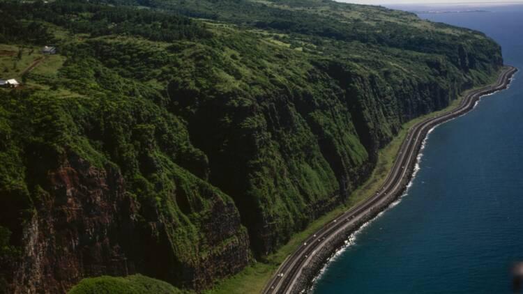 La Réunion : la Nouvelle Route du Littoral sera-t-elle terminée un jour ?