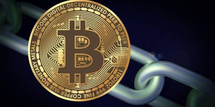 Nouvelle valeur record pour le bitcoin