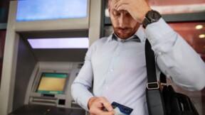 Evitez les forfaits bancaires si vous ne faites pas beaucoup d'opérations