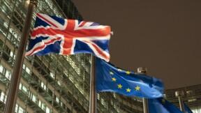 """Brexit : """"Le Royaume-Uni a très bien négocié l'accord"""""""
