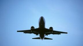 Boeing disparu en Indonésie : un signal détecté en mer