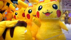 Un étudiant américain parvient à vendre ses cartes Pokémon 80.000 dollars