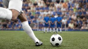 Super League : une célébrissime marque de bière trolle les 12 géants du foot européen