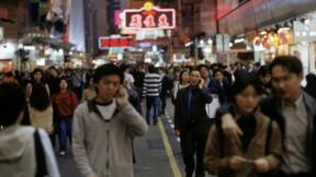 WeChat : la super appli chinoise est-elle dangereuse ?