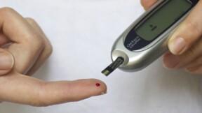 Diabète : Adocia fait état de résultats encourageants