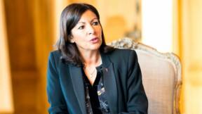 Anne Hidalgo accusée par Bruno Le Maire de mentir sur la relance de l'économie