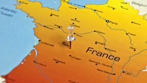 Comment se dessine la nouvelle France du logement