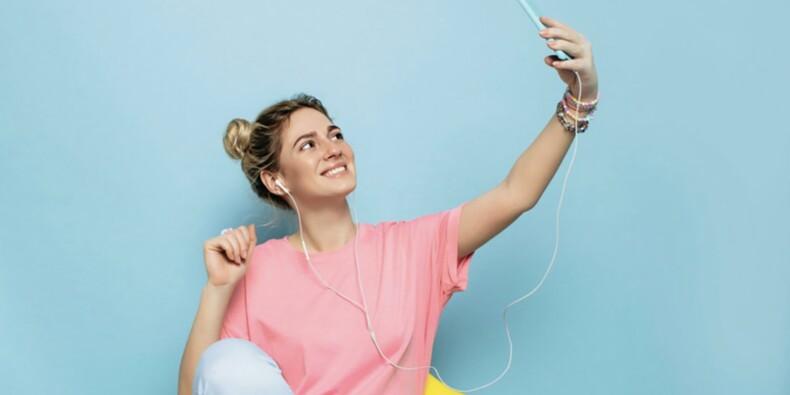 TikTok : pourquoi les jeunes adorent