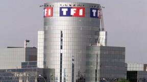 L'élu CFTC condamné pour harcèlement sexuel se réfugie dans la tour TF1