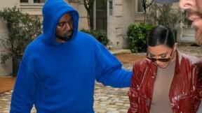 Le contrat de mariage fou de Kim Kardashian et Kanye West