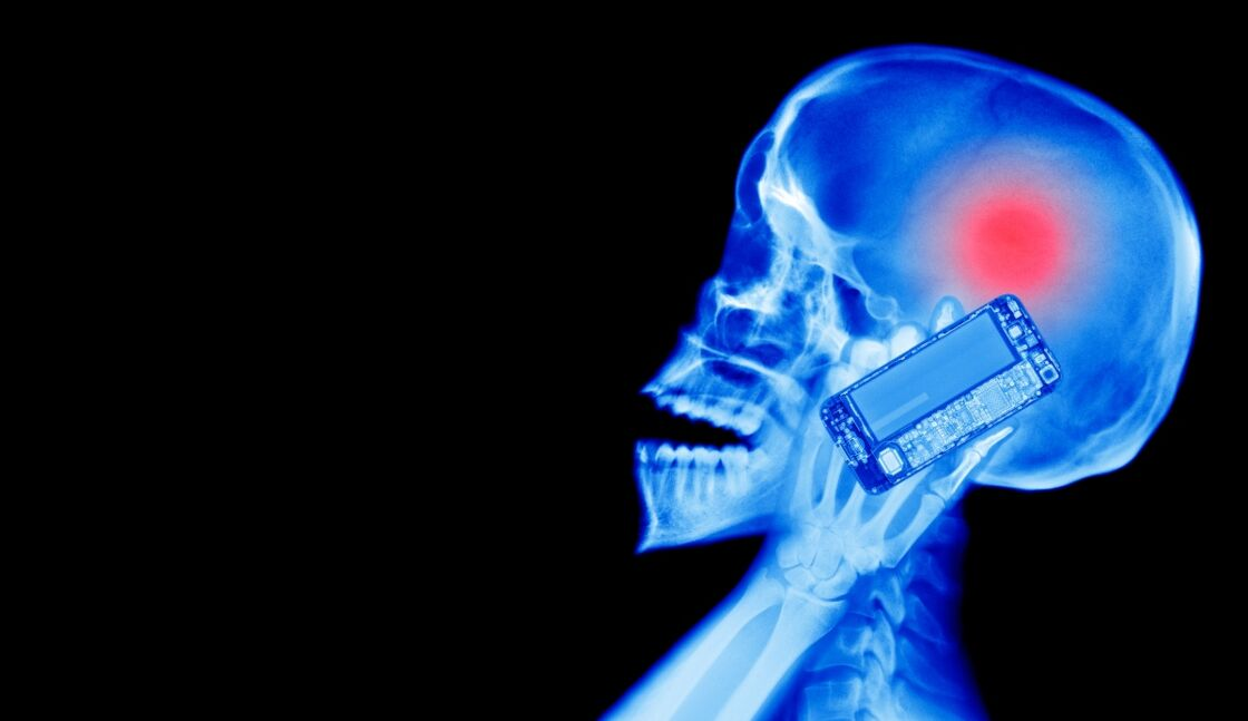 Gefährlich oder nicht: So reduzierst du Handystrahlung
