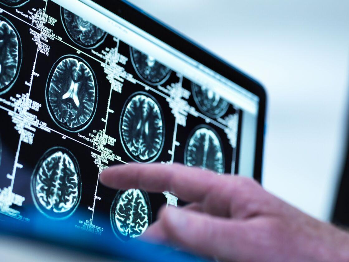 Neue Erkenntnisse: Studie legt nahe, dass wir unseren Tod bewusst wahrnehmen