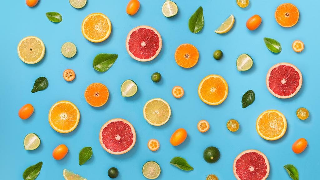 15 Lebensmittel, die du immer essen kannst, ohne zuzunehmen
