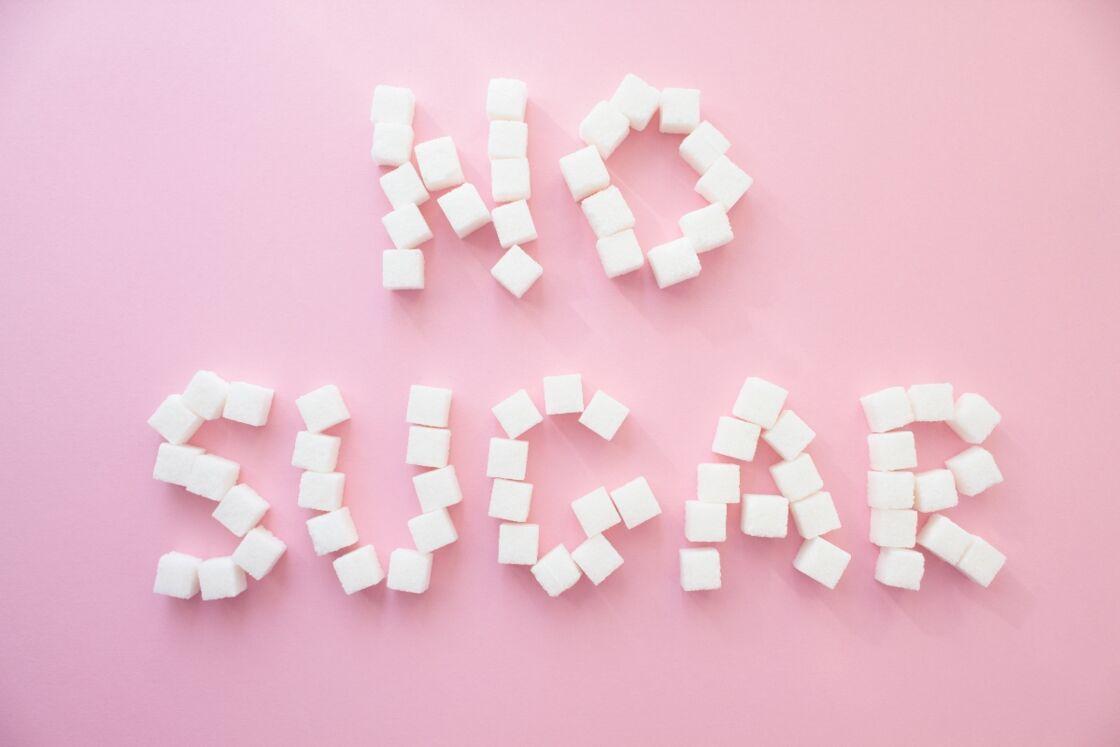 Zuckerentzug Kreislauf