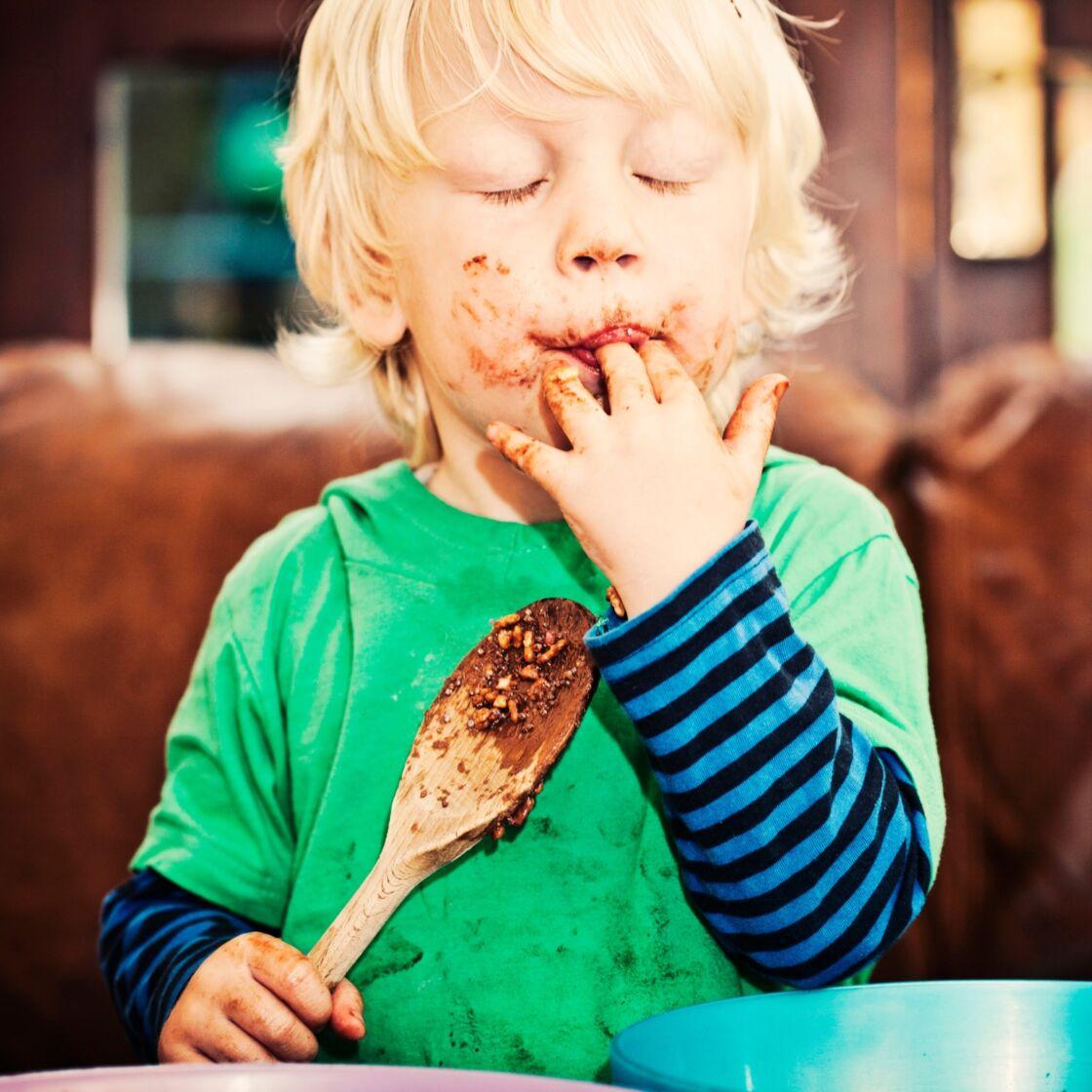 Die Gute Schokolade Edeka Preis