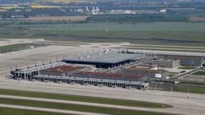 L'aéroport de Berlin, une arlésienne dont l'Allemagne se passerait bien