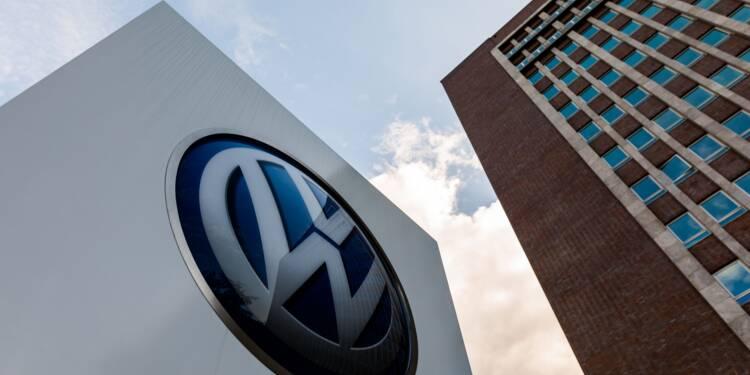 Le scandale Volkswagen, un désastre qui continue de faire des vagues