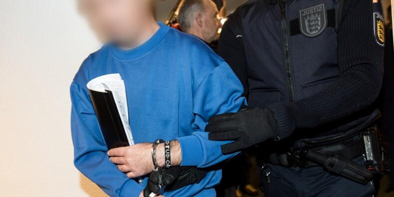 Allemagne : un routier roumain avoue le meurtre d'une joggeuse