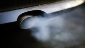 BMW, Daimler et Volkswagen : trois constructeurs dans le viseur de l'UE