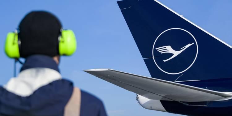 Boeing, Airbus et GE, grands perdants du retrait américain de l'accord iranien