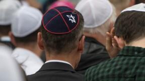 Allemagne: un Syrien, accusé d'agression antisémite, s'excuse