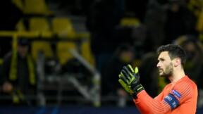 Ligue des champions: Lloris-Ederson, maillon faible contre maillon fort ?