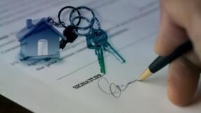 Immobilier : se constituer un apport personnel avec l'assurance vie et les vieux PEL