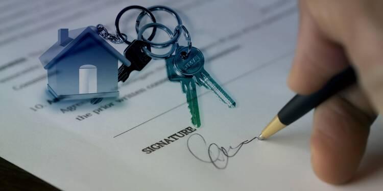 Immobilier Se Constituer Un Apport Personnel Avec L