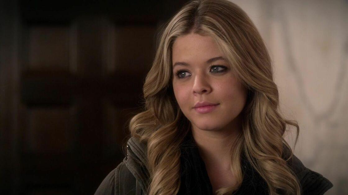 Pretty Little Liars : que deviennent les acteurs de la série