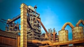 Faut-il revenir sur les actions du secteur de l'industrie ? : le conseil Bourse du jour