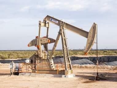 L'effondrement du pétrole risque d'avoir de lourdes conséquences