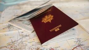 Seychelles, Tunisie… fin des motifs impérieux pour les voyageurs vaccinés