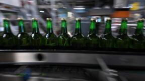 L'Alsace veut redonner goût à la consigne de verre