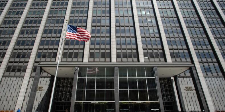 Procès Roundup: une consultante liée à Monsanto et Bayer se présentait comme journaliste